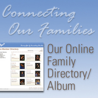 online_directory_icon