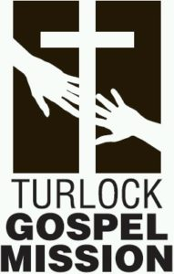 Turlock-Gospel-Mission